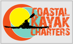 Coastal Kayak Tours & Eco Kayaking Adventures | St Pete Beach